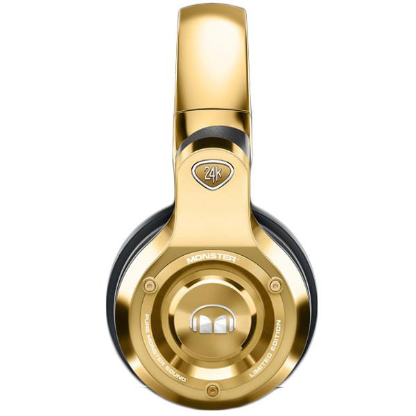 24kt_monster_headphones