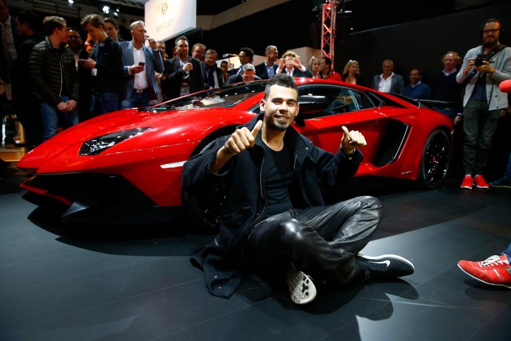 Afrojack-Lamborghini-Aventador