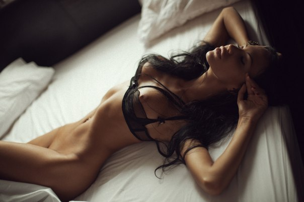 Joanna going nude sex in keys to tulsa scandalplanetcom - 3 7