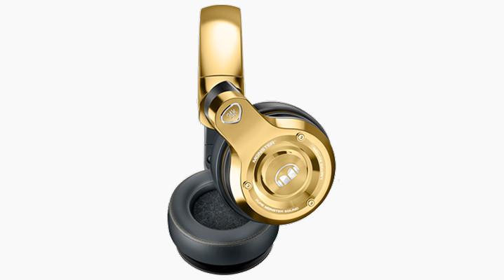 Monster-24k-Headphones