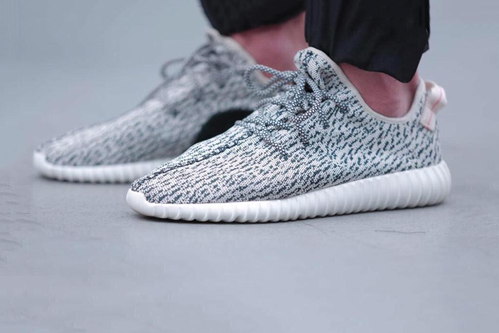 adidas-yeezy-350-boost-low-kanye-west