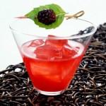 black-widow-drink