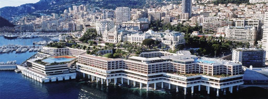 hotel-fairmont-monaco-01-vue-exterieur.bann