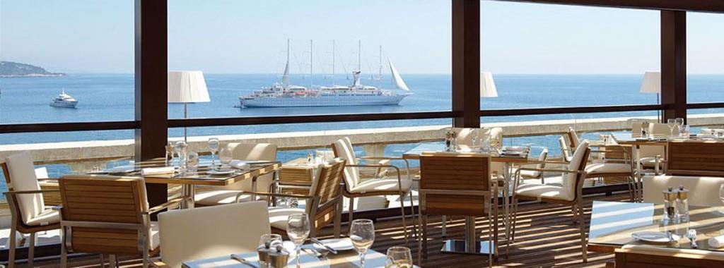 hotel-fairmont-monaco-04-restaurant.bann