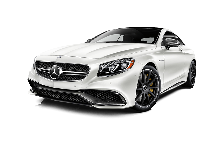2015 mercedes benz s65 amg coupe ruf lyf for Mercedes benz s65 amg 2015