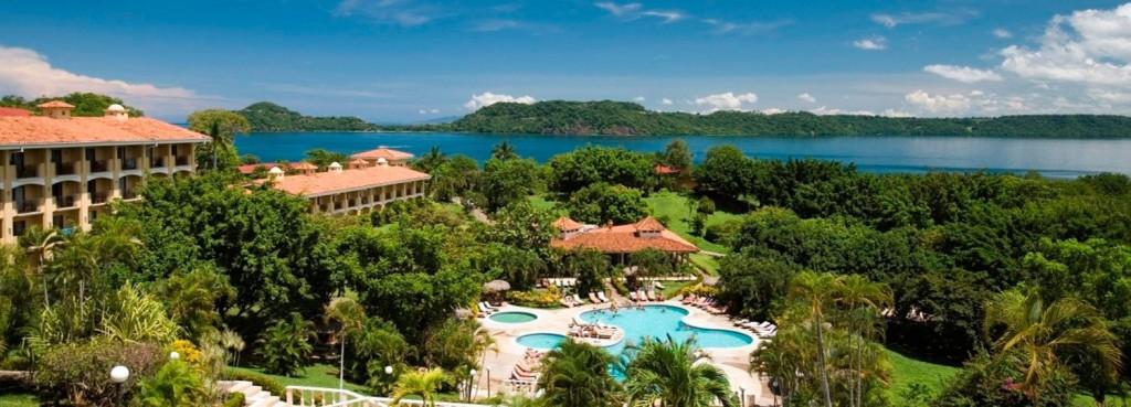 Tour Occidental Grand Papagayo Costa Rica (1)