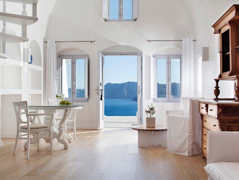 katikies-hotel-santorini-santorini-greece