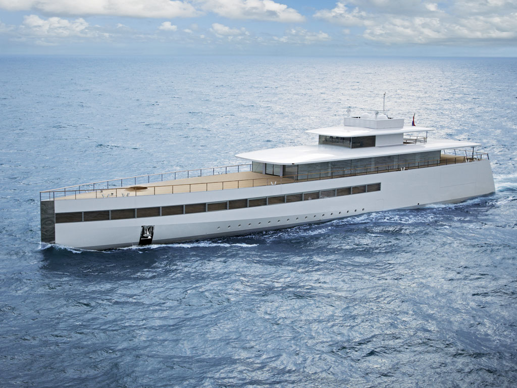 paper helicopter project with Steve Jobs Mega Yacht Venus on Transportation Of Future Introducing additionally 4240611 likewise Who Is Really Behind Fake News 4 Times The Mainstream Media Used Fake Videos And Images In Their Real News 122016 as well Egg Drop additionally Watch.