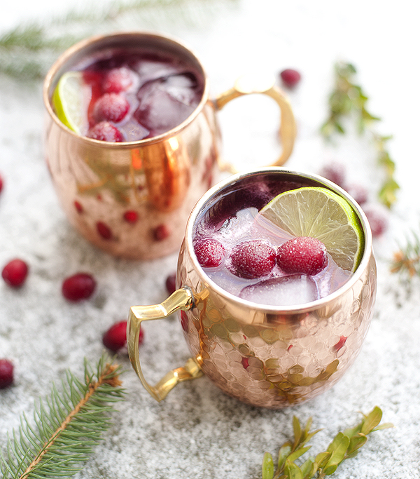 cranberry_moscow_mule