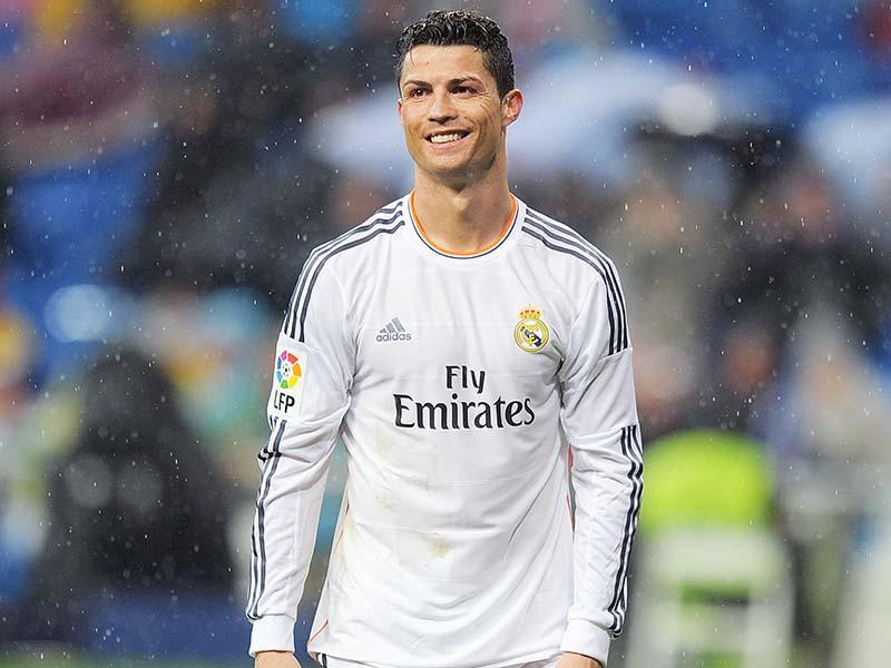 1 Cristiano-Ronaldo 1