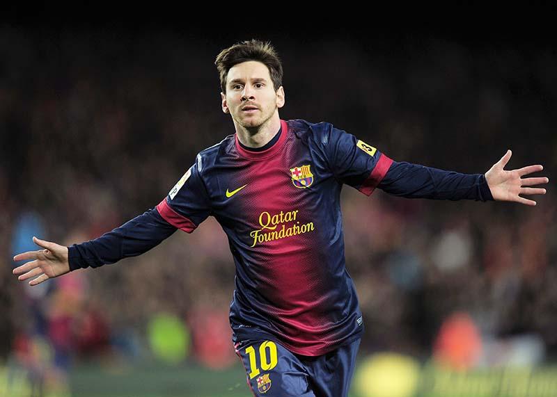 2 Lionel-Messi 2