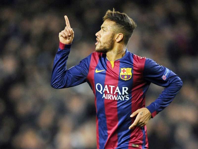 3 Neymar-Net 3