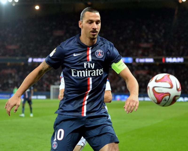 4 Zlatan-Ibrahimovic 4