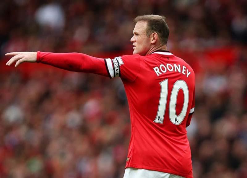 5 Wayne-Rooney 5