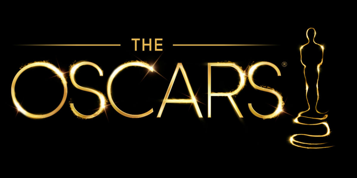 Highest Paid Oscar Nominees Jennifer Lawrence American Hustle 2016 million Joy Hunger Games Dior Silver Linings Playbook Leonardo DiCaprio The Revenenant Matt Damon The Martian Cate Blanche