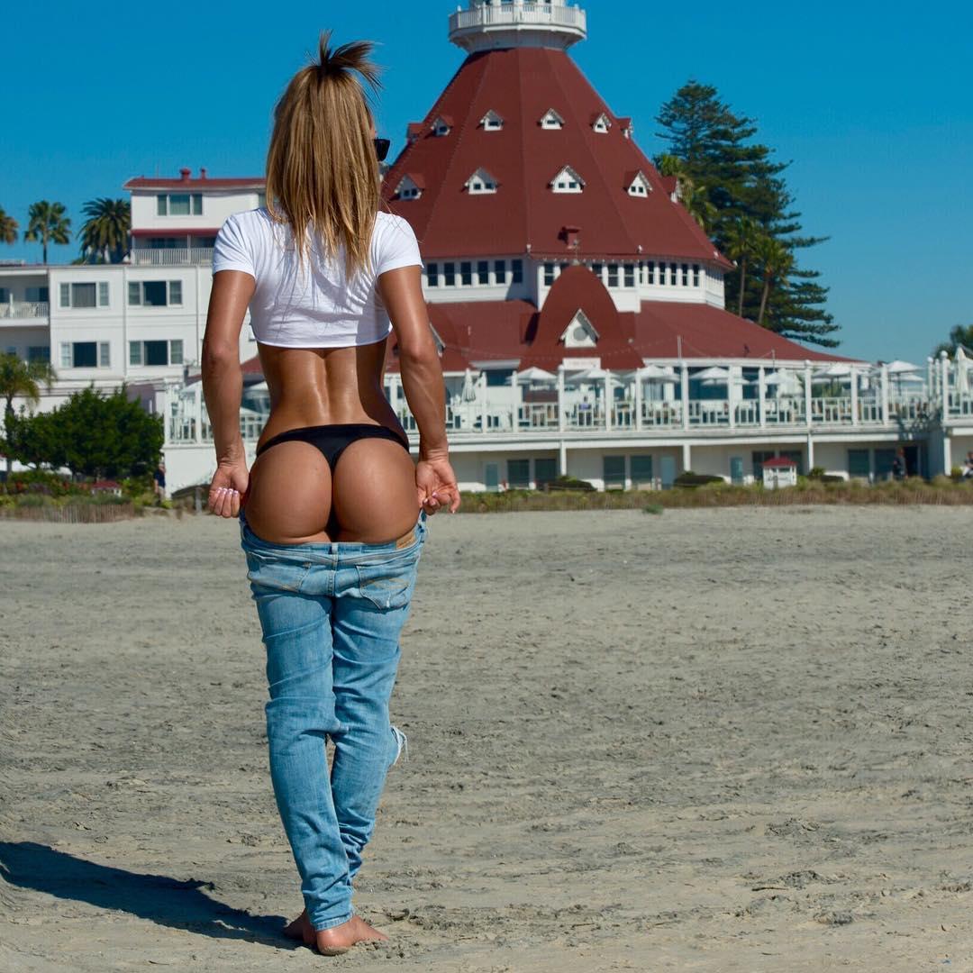 russian fitness girls nude