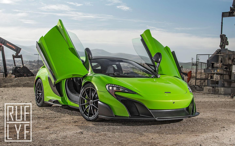 2016-McLaren-675LT-ruflyf-supercar-hypercar-luxury-sportscar-fast-race-zonda-pangani