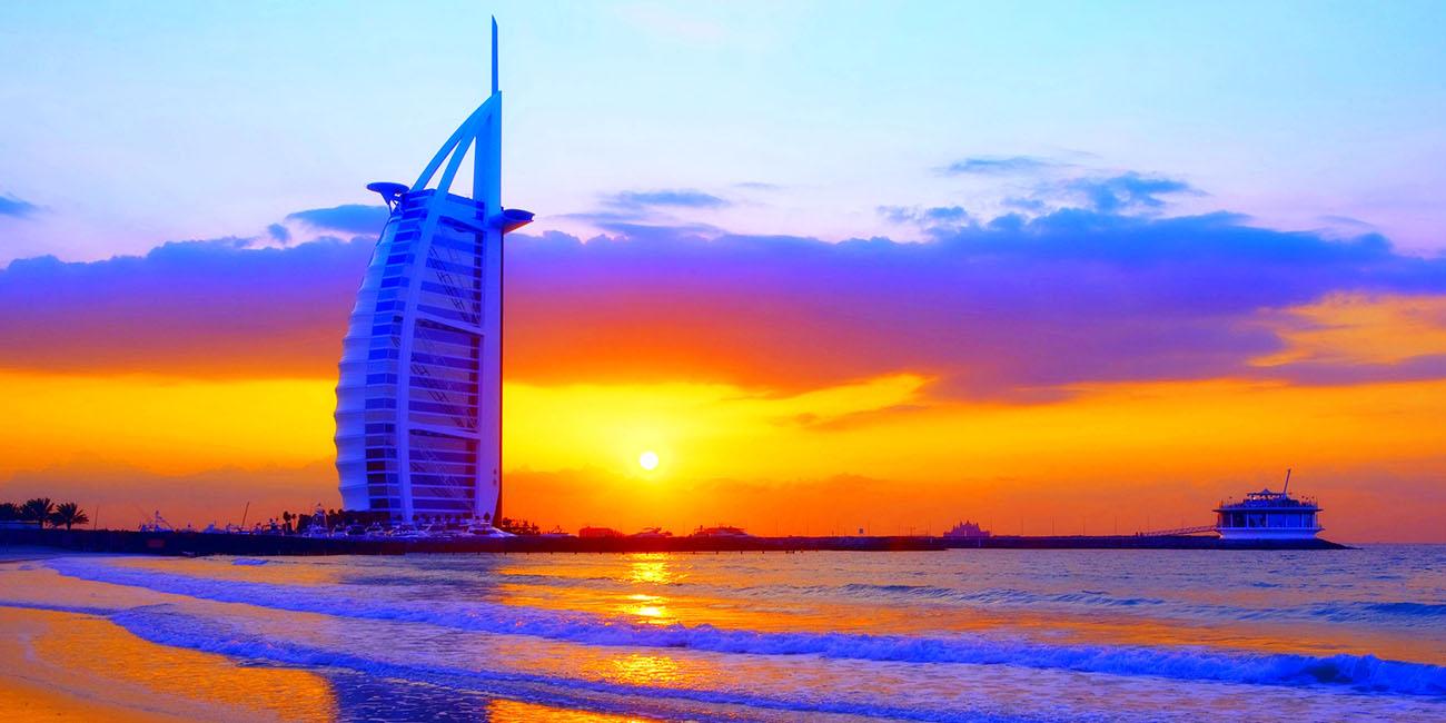 Dubai glamorous rich exuberant lifestyle economic RufLyf United Arab Emirates UAE Middle East luxury tourism travel Vacation lifestyle wealthy millionaire billionaire thegoodlife luxurious (1)