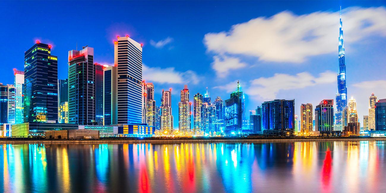 Dubai glamorous rich exuberant lifestyle economic RufLyf United Arab Emirates UAE Middle East luxury tourism travel Vacation lifestyle wealthy millionaire billionaire thegoodlife luxurious