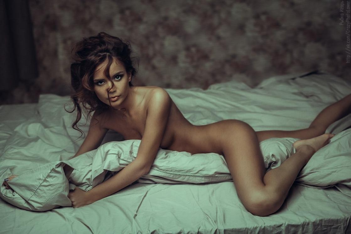 Ekaterina - Free Porn Photography - 4555000com
