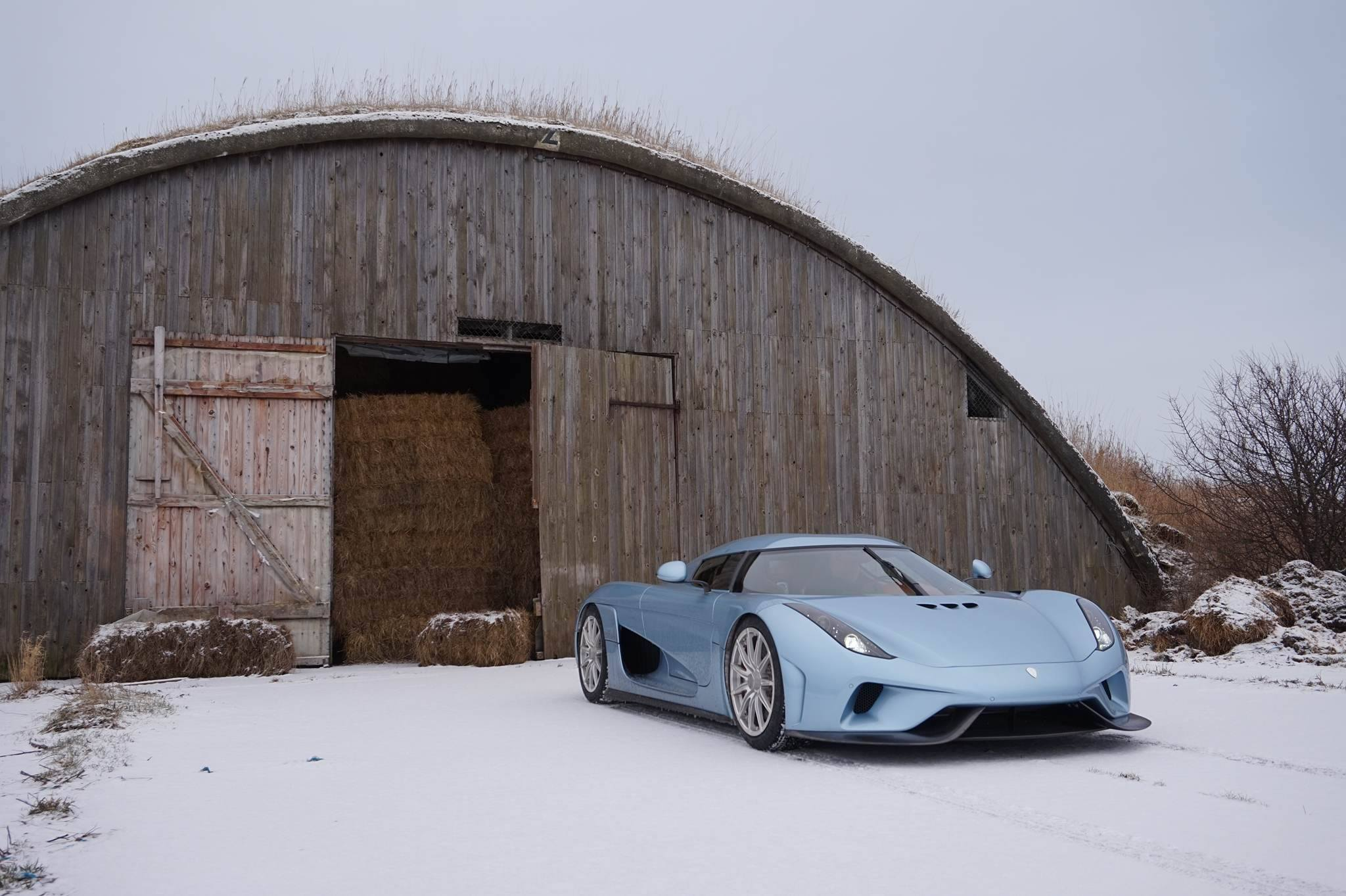 koenigsegg regera show mode with First Look Koenigsegg Regera With Christian Von Koenigsegg on Get Closer To The Cars Of The Geneva Motor Show Than Hu 1689878006 furthermore Koenigsegg Regera Hypercar First Look Details also Koenigsegg Regera Z Bezsensowna Funkcja Autoskin 5120 moreover First Look Koenigsegg Regera With Christian Von Koenigsegg also A29lbmlnc2VnZyBkb29y.