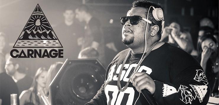 dj-carnage-Ultra-Miami-EDM