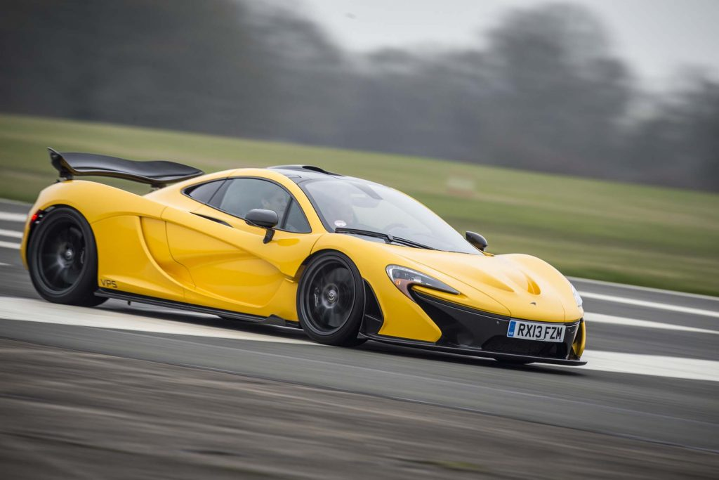 2014-Mclaren-P1-yellow-luxury-sportscar-racecar-track-fast-race-engine-wheels-wealth-price-cost-million-expensive-rich