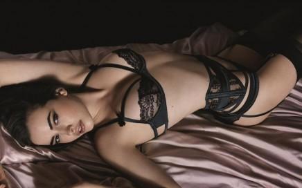 Sarah Stephens Model wet hot body sexy bikini swimsuit lingerie underwear nude tits legs exotic luxury (7)