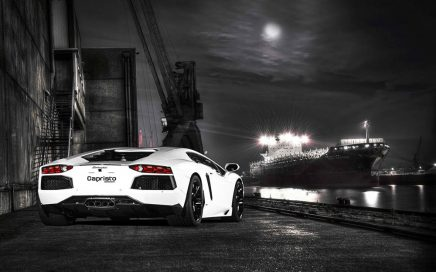 2012-Capristo-Lamborghini-Aventador-LP-700-4-ready-to-go