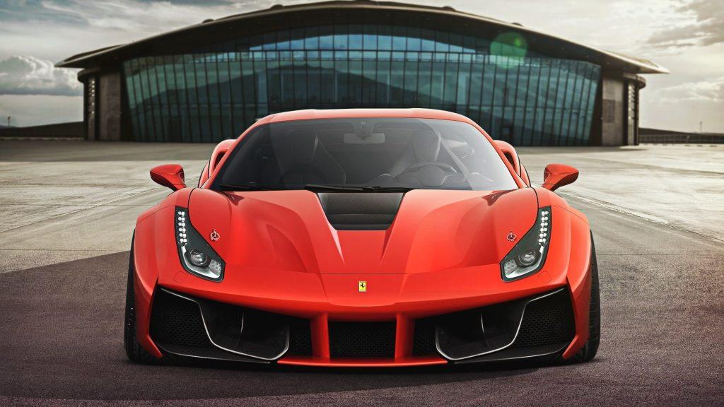 2015-Ferrari-488-GTB