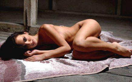 4 Natalie Portman