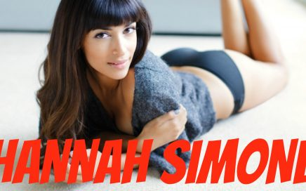Hannah Simone Cece Parekh V show New Girl Model Beautiful Sexy Gorgeous stunning Canadian TV host actress VJ fashion Fox T HGTV Syfy WCG Ultimate Gamer London Indian English