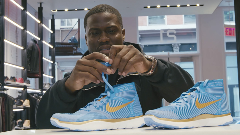 sneaker-shopping-kevin-hart-funny-001
